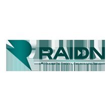 raidn-logos