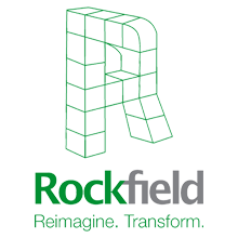 rockfield-logo