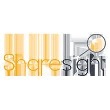 sharesight0logos