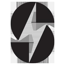 sikl-logos