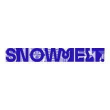 snowmelt-logos