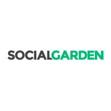 socialgarden-logos
