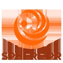 spherepr-logos