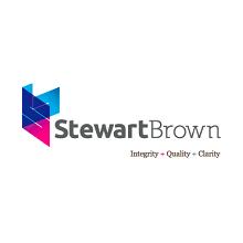 stewartbrown-logos