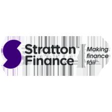 stratton-logos