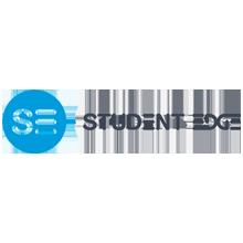 studentedge-logos