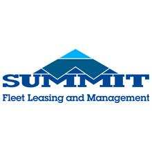 summit-logos