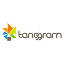 tanggram-logos