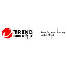 tendmicro-logos