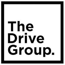 thedrivegroup-logos