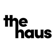 thehaus-logos