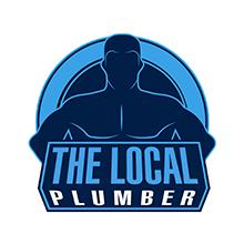 thelocalplumber-logos