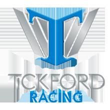 tickford-logos