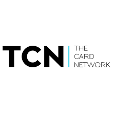 tnc-logos