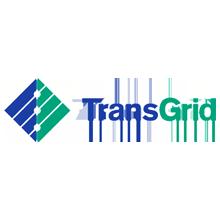 transgird-logos