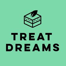 treatdreams-logos