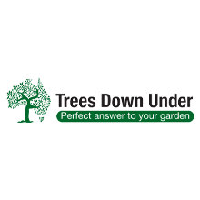 treesdownunder-logos