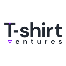 tshirt-ventures-logos