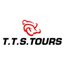 ttstours-logos