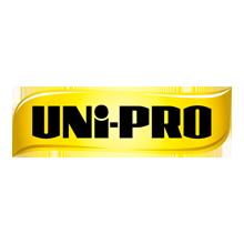 unipro-logos