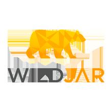 wildjar-logos