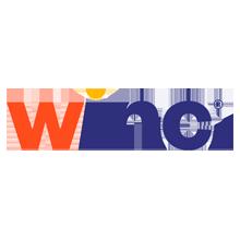 winc-logos