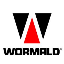 wormaldlogos