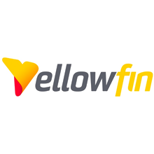 yellowfin0logos