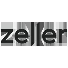 zeller-logos