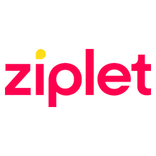 ziplet-logos