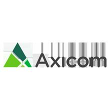 axicomlogos