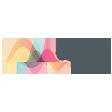 cardioscan-logos