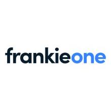 frankieone-logos