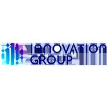 innovation-logos