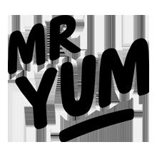 mr-yum-logos